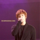 33-ft-island-kpop-world-festival-changwon-hongki