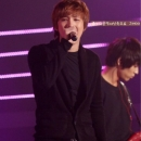 35-ft-island-kpop-world-festival-changwon-hongki