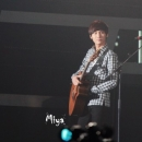 43-ft-island-kpop-world-festival-changwon-seunghyun