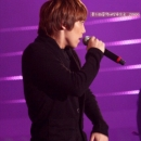44-ft-island-kpop-world-festival-changwon-hongki