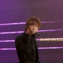 45-ft-island-kpop-world-festival-changwon-hongki