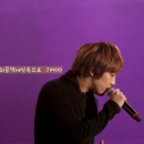 46-ft-island-kpop-world-festival-changwon-hongki