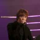 47-ft-island-kpop-world-festival-changwon-hongki