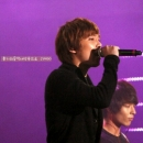 48-ft-island-kpop-world-festival-changwon-hongki