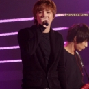53-ft-island-kpop-world-festival-changwon-hongki