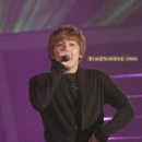 54-ft-island-kpop-world-festival-changwon-hongki