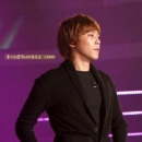 55-ft-island-kpop-world-festival-changwon-hongki