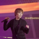 56-ft-island-kpop-world-festival-changwon-hongki