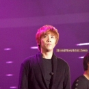 57-ft-island-kpop-world-festival-changwon-hongki