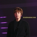 58-ft-island-kpop-world-festival-changwon-hongki