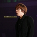 60-ft-island-kpop-world-festival-changwon-hongki