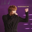 61-ft-island-kpop-world-festival-changwon-hongki