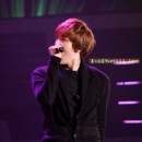 62-ft-island-kpop-world-festival-changwon-hongki