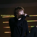 64-ft-island-kpop-world-festival-changwon-hongki