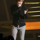 65-ft-island-kpop-world-festival-changwon-hongki