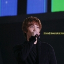70-ft-island-kpop-world-festival-changwon-hongki