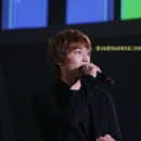 71-ft-island-kpop-world-festival-changwon-hongki