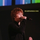 72-ft-island-kpop-world-festival-changwon-hongki