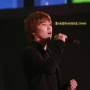 73-ft-island-kpop-world-festival-changwon-hongki