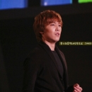 74-ft-island-kpop-world-festival-changwon-hongki