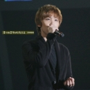 75-ft-island-kpop-world-festival-changwon-hongki