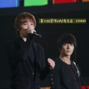 76-ft-island-kpop-world-festival-changwon-hongki-jonghoon