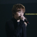 77-ft-island-kpop-world-festival-changwon-hongki