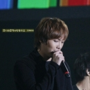 78-ft-island-kpop-world-festival-changwon-hongki