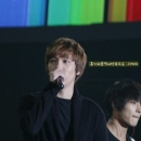 79-ft-island-kpop-world-festival-changwon-hongki