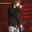 83-ft-island-kpop-world-festival-changwon-hongki