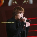 84-ft-island-kpop-world-festival-changwon-hongki