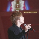 85-ft-island-kpop-world-festival-changwon-hongki