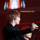 86-ft-island-kpop-world-festival-changwon-hongki