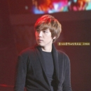 90-ft-island-kpop-world-festival-changwon-hongki