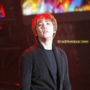 91-ft-island-kpop-world-festival-changwon-hongki