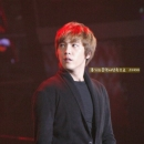 92-ft-island-kpop-world-festival-changwon-hongki