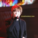 94-ft-island-kpop-world-festival-changwon-hongki