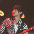 97-ft-island-kpop-world-festival-changwon-seunghyun