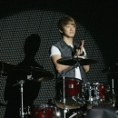 98-ft-island-kpop-world-festival-changwon-minhwan