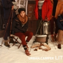 06-ftisland-litmus-automne-hiver-shooting-sketch