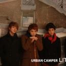 07-ftisland-litmus-automne-hiver-shooting-sketch