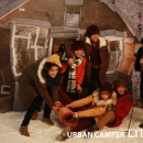 08-ftisland-litmus-automne-hiver-shooting-sketch