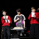 01-photos-ftisland-official-fanmeeting-2013-oricon-style