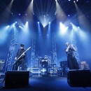 04-photos-ftisland-official-fanmeeting-2013-oricon-style