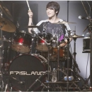 05-photos-ftisland-official-fanmeeting-2013-oricon-style