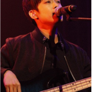 08-photos-ftisland-official-fanmeeting-2013-oricon-style