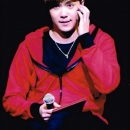 14-photos-ftisland-official-fanmeeting-2013-oricon-style