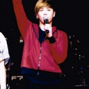 16-photos-ftisland-official-fanmeeting-2013-oricon-style