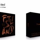 02-photo-ftisland-over-10-years-wind-10th-anniversary-album-details