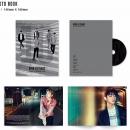03-photo-ftisland-over-10-years-wind-10th-anniversary-album-details
